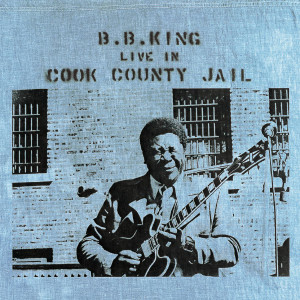 BB King cook